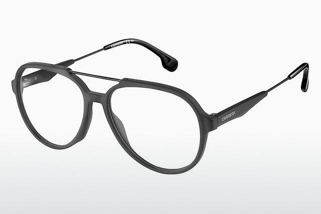 6a57b2fb37 Buy glasses online at low prices (13