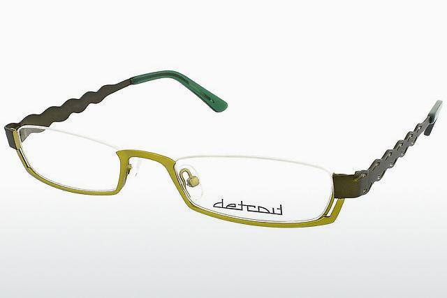 ba23ad6869d Buy glasses online at low prices (1