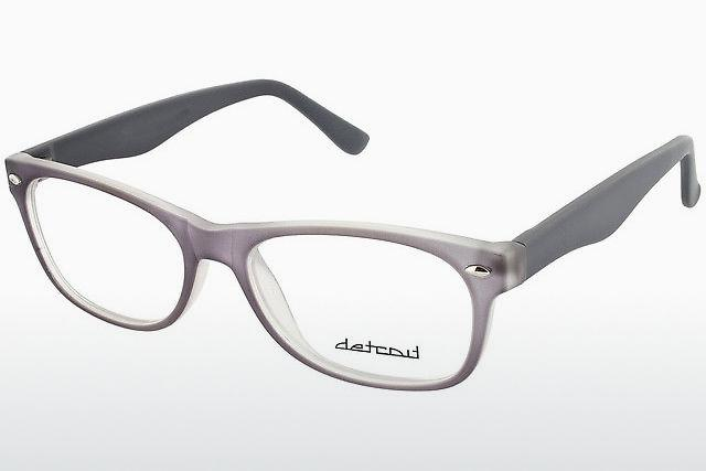 Buy glasses online at low prices (524 products) 38500985199b