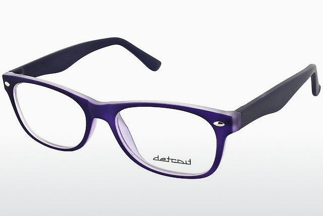 2b618db337 Buy glasses online at low prices (487 products)