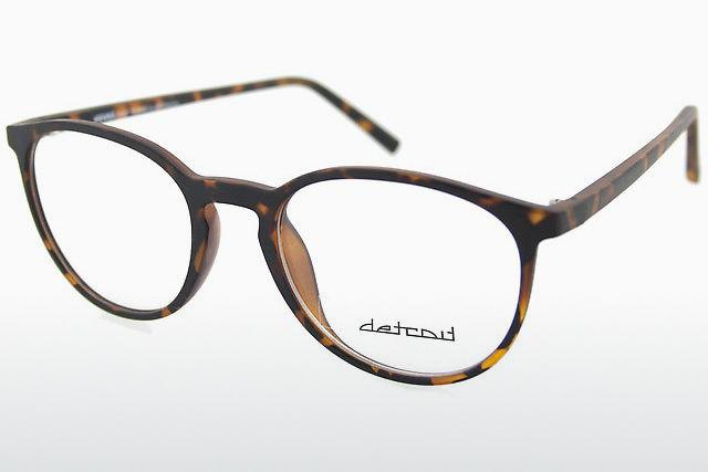 95468620e37e Buy glasses online at low prices (22