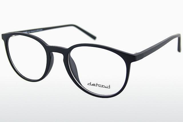 bd3bf75e70c Buy glasses online at low prices (4