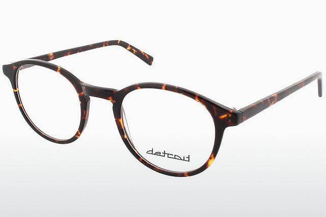 84cf6b72f04cb Buy glasses online at low prices (3