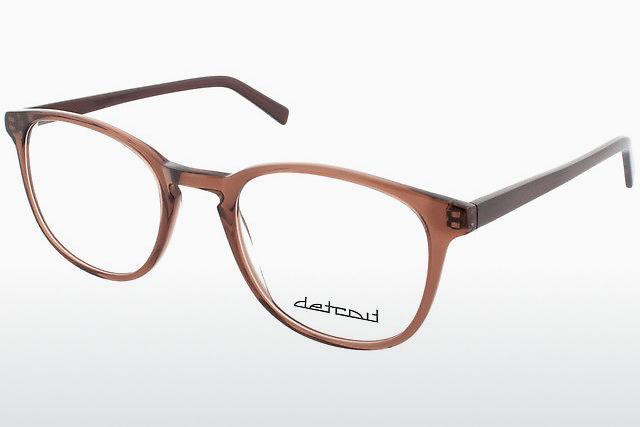 c914dd29b28 Buy glasses online at low prices (3