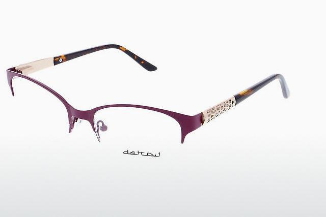 1f8a5f3d2794 Buy glasses online at low prices (435 products)