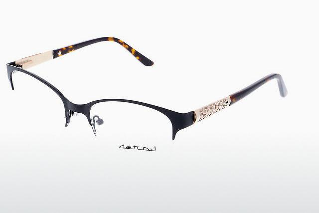3797e5f1dc Buy glasses online at low prices (425 products)