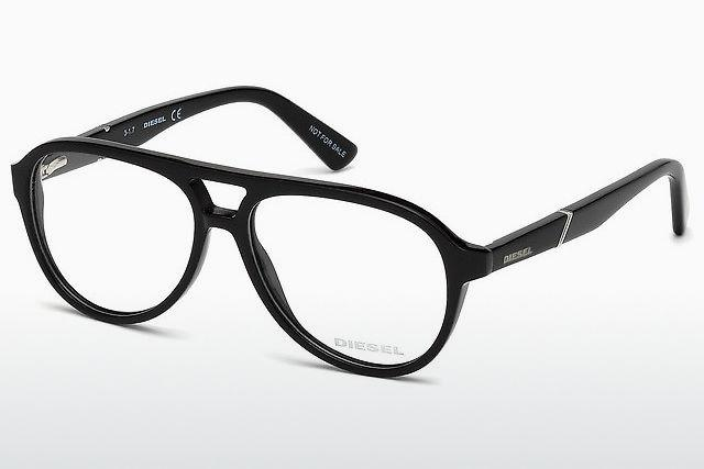 ffd67e40d5ce4b Buy glasses online at low prices (18,427 products)