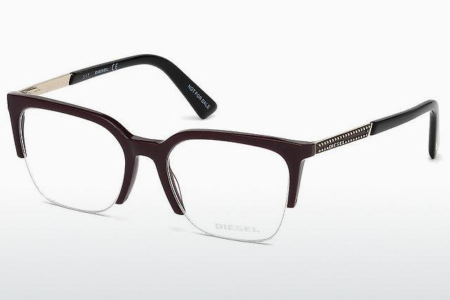 44549c57db1 Buy glasses online at low prices (90 products)