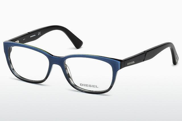 35e2b643dd Buy glasses online at low prices (706 products)