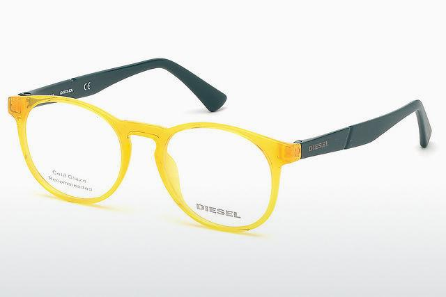 9e055401dfa Buy glasses online at low prices (136 products)