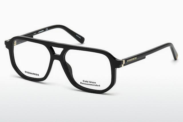 b7fe0e899e Buy Dsquared online at low prices