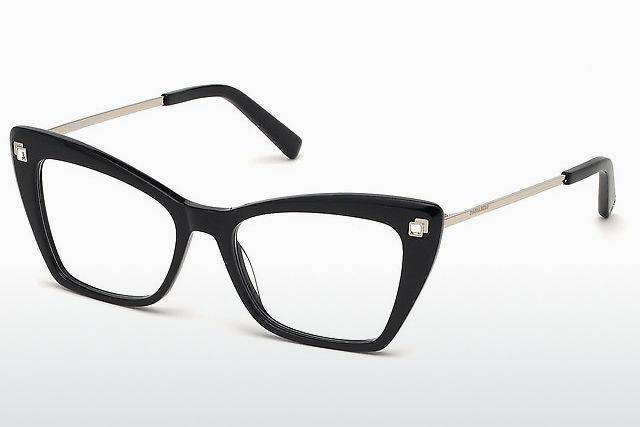 b85b9460edf Buy glasses online at low prices (1