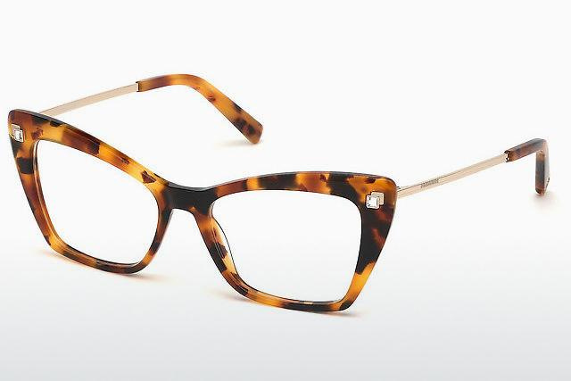 622f0f12aab6 Buy glasses online at low prices (1