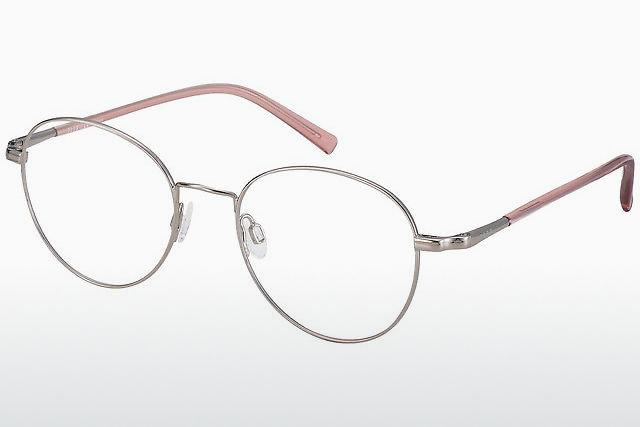 eb30988038 Buy glasses online at low prices (559 products)