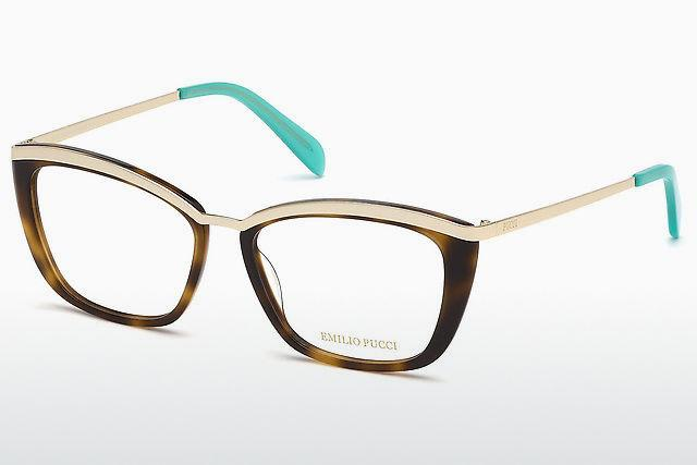 e9d33cd28b94 Buy glasses online at low prices (26 products)