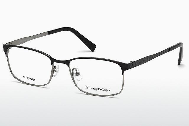 0a7efbff19 Buy glasses online at low prices (15 products)