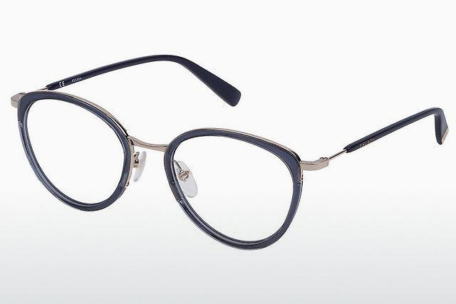 5b144fd1d6 Buy Escada online at low prices