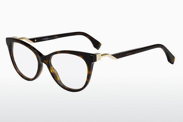 160570aab90f9 Buy Fendi online at low prices