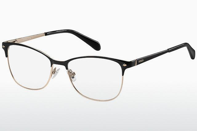 3d7aa270bd Buy glasses online at low prices (6