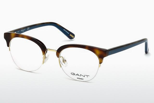 d4f0f38572d Buy glasses online at low prices (393 products)
