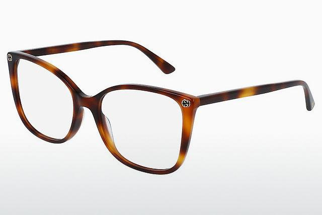 cfc594f40e1d Buy glasses online at low prices (3