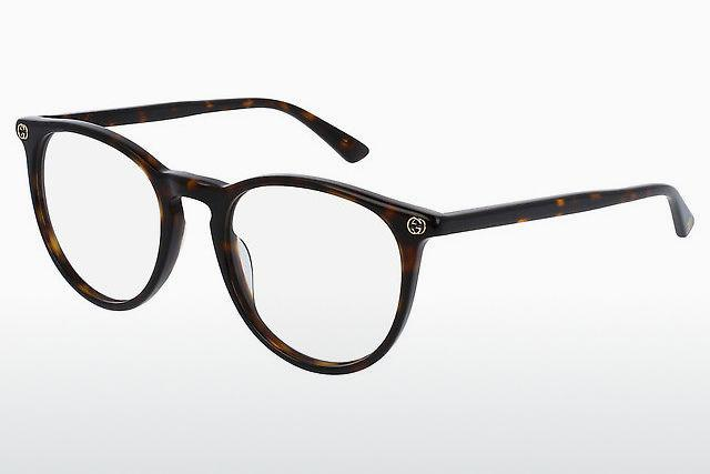 82b62baeed17 Buy glasses online at low prices (17