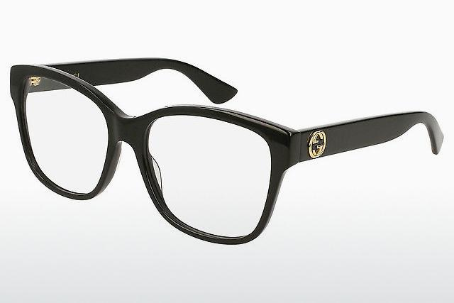 a3079b99593 Buy glasses online at low prices (22