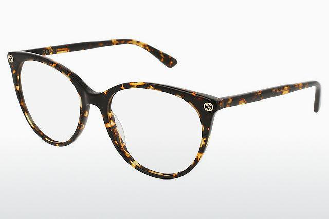 25ed906878a Buy glasses online at low prices (566 products)