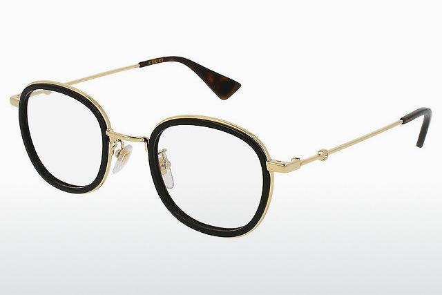 Buy glasses online at low prices (8,126 products) 715122c057f5