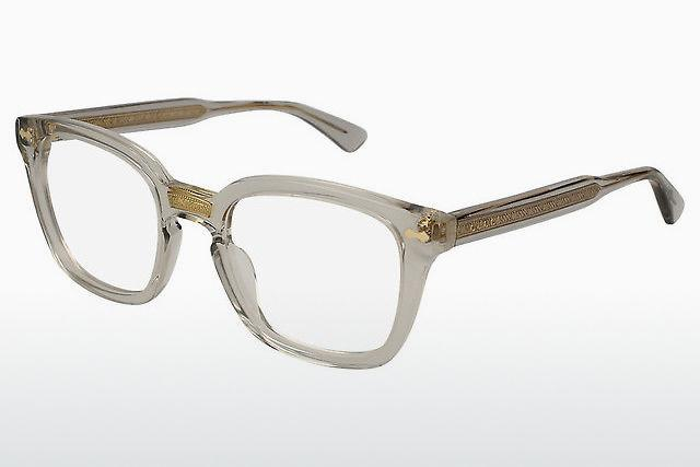 b1e567da523 Buy Gucci online at low prices