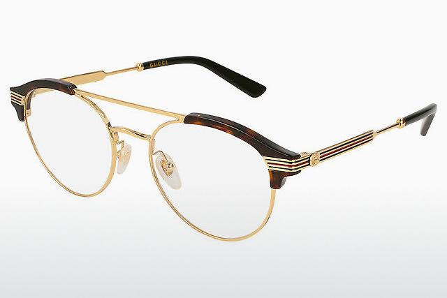 8ccabd728115 Buy glasses online at low prices (393 products)