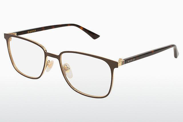 Buy glasses online at low prices (5,517 products) 2dea665f13