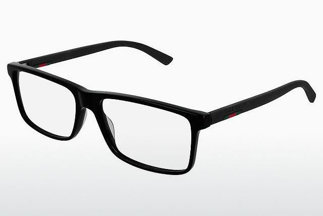 Buy glasses online at low prices (17,265 products) a3bd979146bf