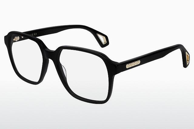 65df6268e173 Buy glasses online at low prices (5,140 products)