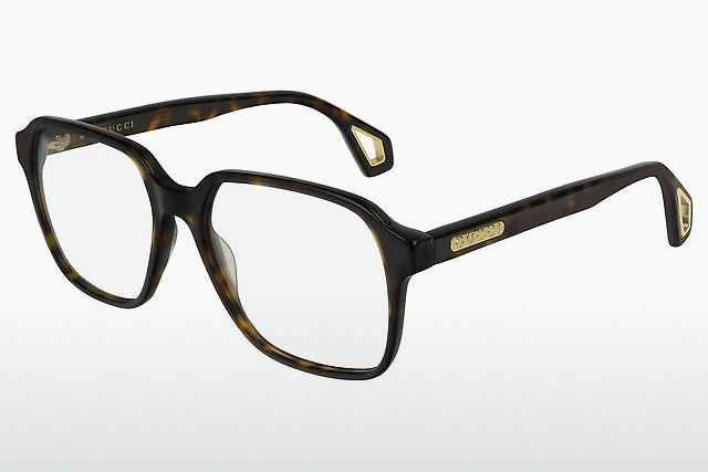 83ba78bd3ad Buy glasses online at low prices (3,520 products)