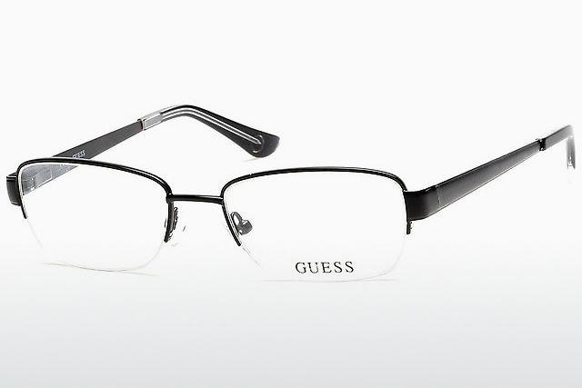 87d9ccd3c1 Buy Guess online at low prices