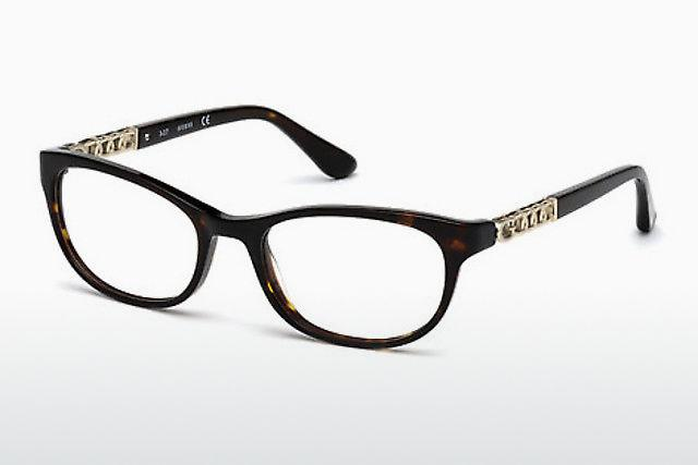 e06596dd36 Buy glasses online at low prices (423 products)