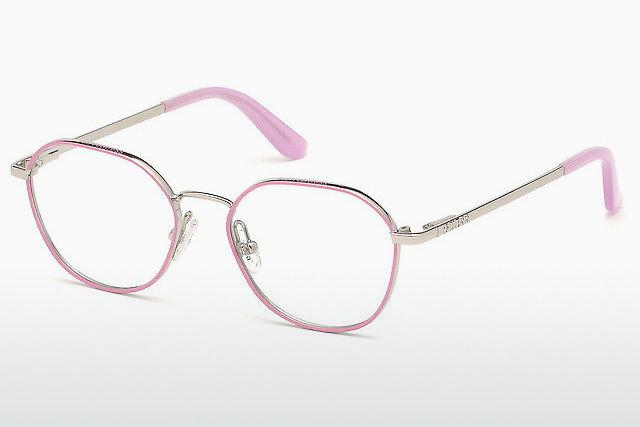 4f0f44b47f9 Buy glasses online at low prices (133 products)