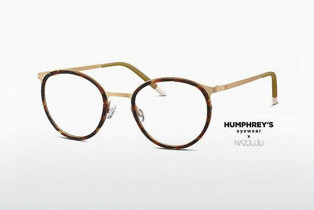 db2b4784f8 Buy Humphrey online at low prices