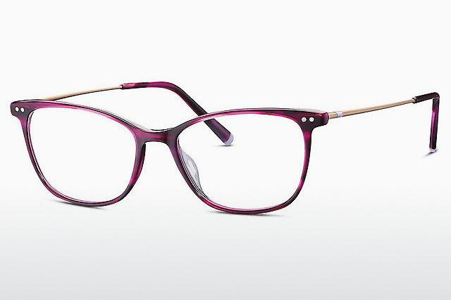 0a0551101fb Buy glasses online at low prices (6