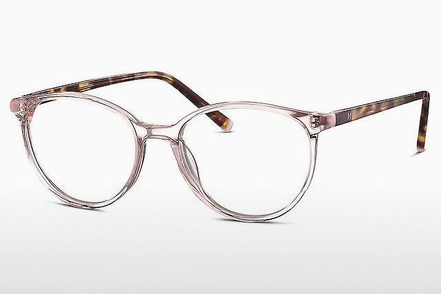 f3e0a9d3022 Buy glasses online at low prices (559 products)