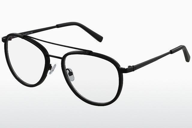 d6cefd61ba9d Buy glasses online at low prices (6