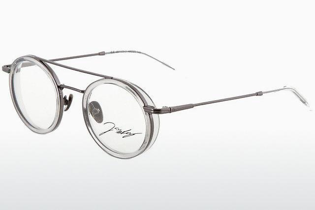 b0c359bfac46 Buy glasses online at low prices (3