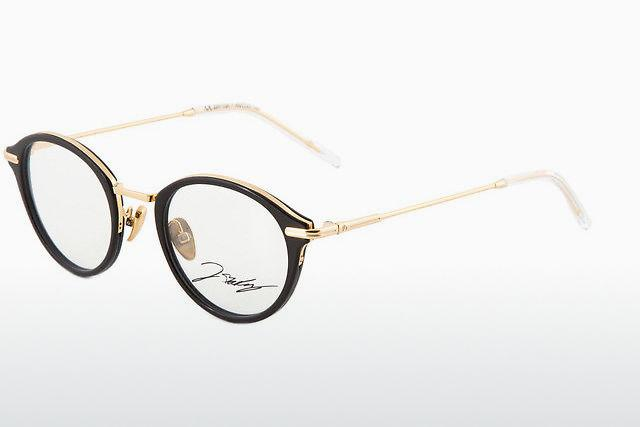 fbbbbb8b50a5 Buy glasses online at low prices (22