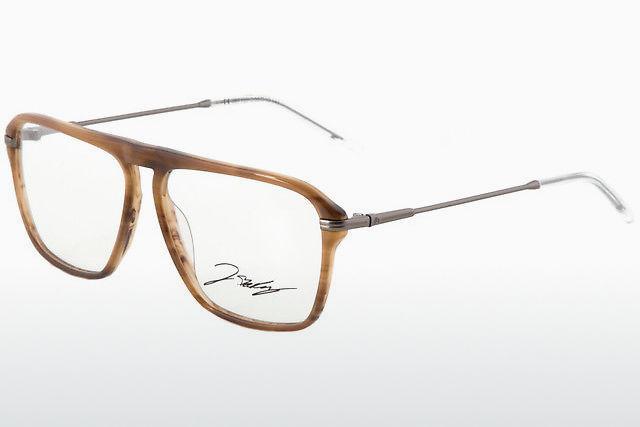 b796198c4b9 Buy glasses online at low prices (2
