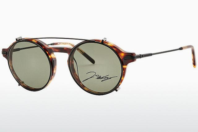 6589bed695b0 Buy glasses online at low prices (3