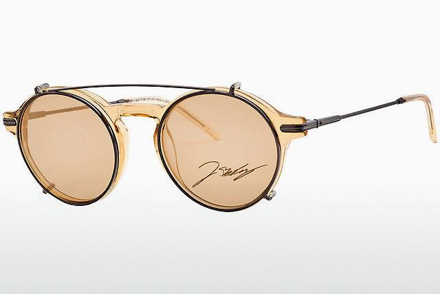 b013eed2881 Buy glasses online at low prices (3