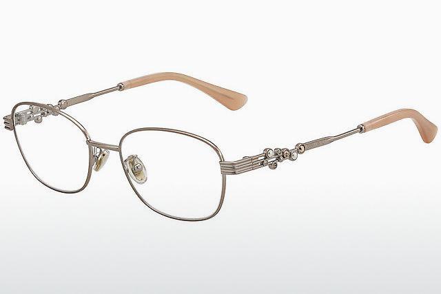 41472cde224 Jimmy Choo JC211 807 Glasses Jimmy Choo Eyeglasses t