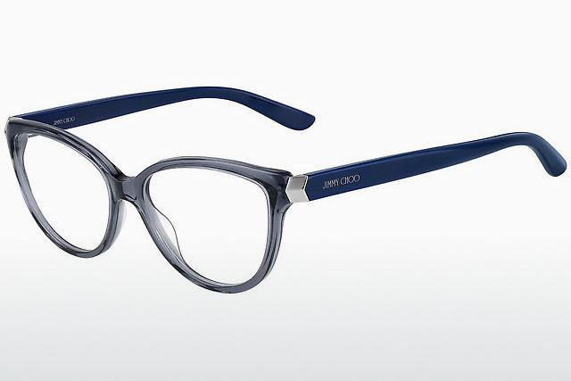 dca31ff97775 Buy glasses online at low prices (1