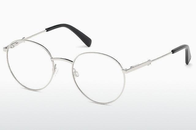 3c0c6de38b6 Buy glasses online at low prices (5